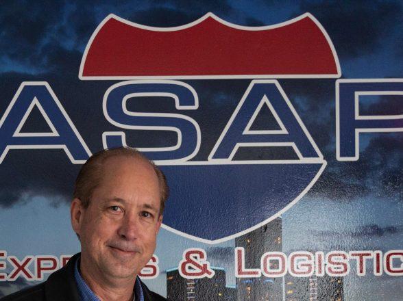 Announcing Bart Greaton as Southeast Business Development Executive